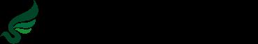信州大学ポートフォリオシステム